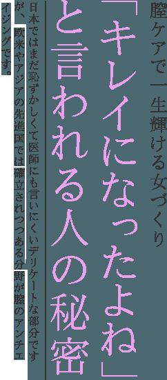 top001_001